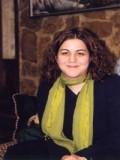 Ela Alyamaç profil resmi