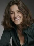 Elizabeth Atkeson profil resmi