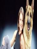 Elke Winkens profil resmi
