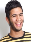 Emrah Ünal profil resmi
