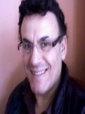 Erol Güldiken profil resmi