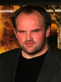 Ethan Suplee