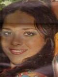 Ferda Büyükgüneş profil resmi