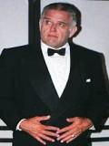 Frank Novak profil resmi