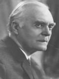 Fyodor Nikitin