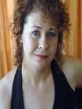 Gamze Demirbilek profil resmi