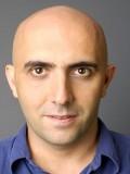 Gaspar Noé profil resmi