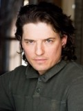 Gerard Griesbaum profil resmi