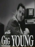 Gig Young profil resmi