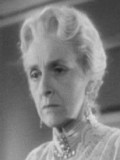 Gladys Cooper profil resmi