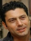 Gökhan Arsoy profil resmi