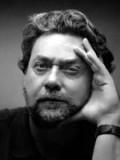 Guillermo Navarro profil resmi
