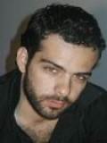 Gürkan Tavukçuoğlu profil resmi