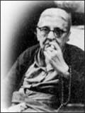 Halide Edip Adıvar profil resmi