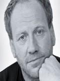 Harold Faltermeyer profil resmi