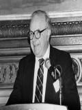 Harry Tatelman profil resmi