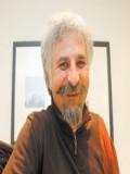 Hasan Kaçan profil resmi