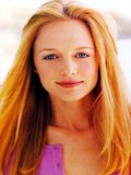Heather Graham Oyuncuları