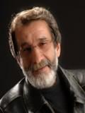 Hüseyin Aksen profil resmi