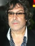 Ian La Frenais profil resmi