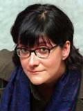 Isabel Coixet profil resmi