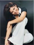 Jaci Velasquez profil resmi