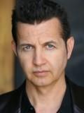 Jack Stehlin profil resmi