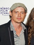 Jason London profil resmi