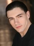 Jason Von Stein profil resmi