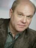 Jay Patterson profil resmi