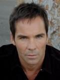 Jay Pickett profil resmi