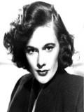 Jean Hagen profil resmi
