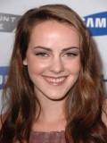 Jena Malone profil resmi