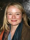 Jennifer Ehle profil resmi
