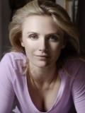 Jennifer Siebel profil resmi