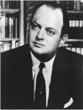 Jerry Wald profil resmi