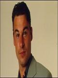 Jesse Birdsall profil resmi