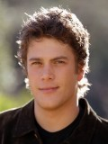 Jesse Nilsson