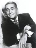Jim Backus