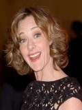 Joan Cusack