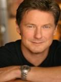 John Allen Nelson profil resmi
