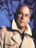 John Saul profil resmi
