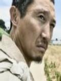 Joseph Steven Yang profil resmi