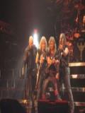Judas Priest profil resmi