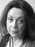 Judith Malina profil resmi