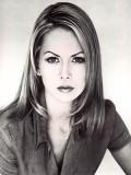 Julie Condra profil resmi