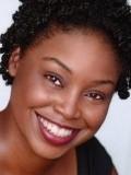 Juliette Jeffers profil resmi