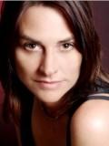 Justine Powell profil resmi