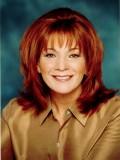 Karen Kelly profil resmi