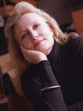 Kate Fitzpatrick profil resmi
